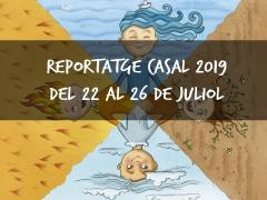REC. CASAL 2019.indd