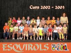 01 esquirols_2003_imagelarge