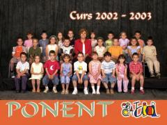 04 ponent_2003_imagelarge