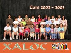 05 xaloc_2003_imagelarge