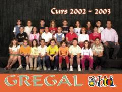 06 gregal_2003_imagelarge