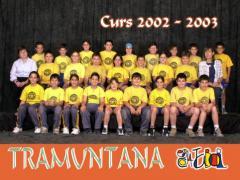 07 tramuntana_2003_imagelarge