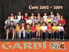 08 garbi_2003_imagelarge