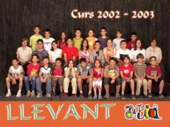 09 llevant_2003_imagelarge