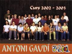10 antoni_gaudi_2003_imagelarge
