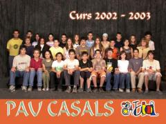11 pau_casals_2003_imagelarge