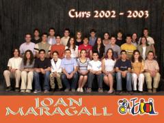 12 joan_maragall_2003_imagelarge