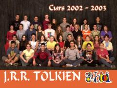 13 tolkien_2003_imagelarge