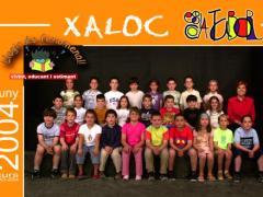05 xaloc_2004_imagelarge