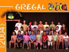 06 gregal_2004_imagelarge