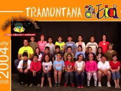 07 tramuntana_2004_imagelarge