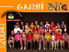 08 garbi_2004_imagelarge
