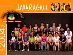 12 joan_maragall_2004_imagelarge