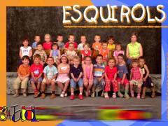 01 esquirols_2005_imagelarge