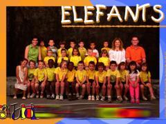 02 elefants_2005_imagelarge