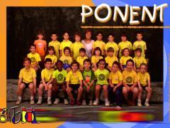 04 ponent_2005_imagelarge