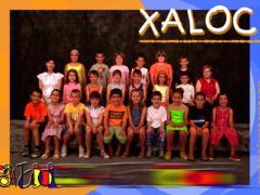 05 xaloc_2005_imagelarge