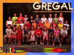 06 gregal_2005_imagelarge