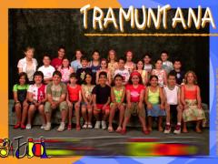 07 tramuntana_2005_imagelarge