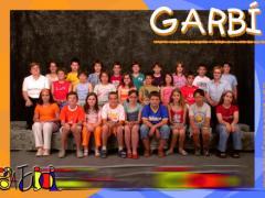08 garbi_2005_imagelarge