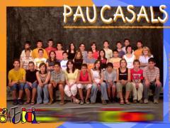 11 pau_casals_2005_imagelarge