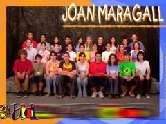 12 joan_maragall_2005_imagelarge