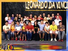 13 leonardo_da_vinci_2005_imagelarge