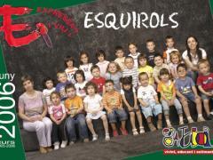 01 esquirols_2006_imagelarge