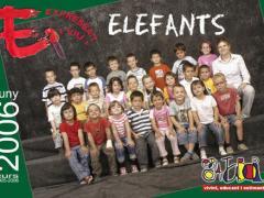 02 elefants_2006_imagelarge