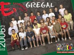 06 gregal_2006_imagelarge