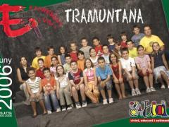 07 tramuntana_2006_imagelarge