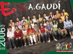 10 antoni_gaudi_2006_imagelarge