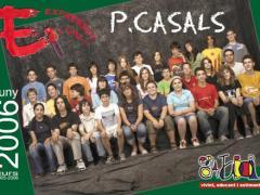 11 pau_casals_2006_imagelarge