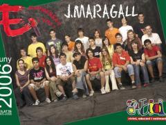 12 joan_maragall_2006_imagelarge