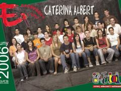 13 caterina_albert_2006_imagelarge