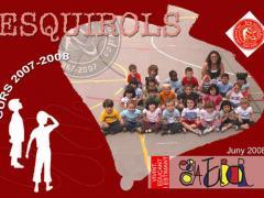 01 esquirols_2008_imagelarge