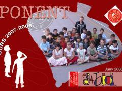 04 ponent_2008_imagelarge