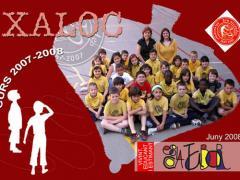 05 xaloc_2008_imagelarge