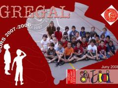 06 gregal_2008_imagelarge