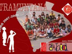 07 tramuntana_2008_imagelarge