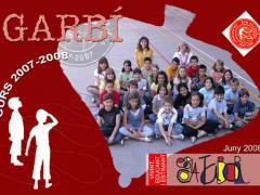 08 garbi_2008_imagelarge