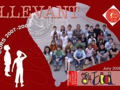 09 llevant_2008_imagelarge