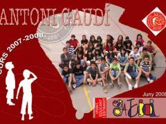 10 antoni_gaudi_2008_imagelarge