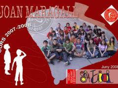 12 joan_maragall_2008_imagelarge