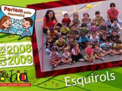 01 esquirols_2009_imagelarge