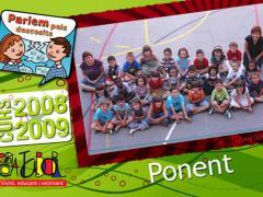 04 ponent_2009_imagelarge