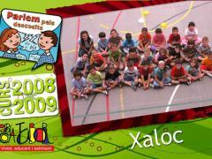 05 xaloc_2009_imagelarge