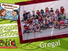 06 gregal_2009_imagelarge
