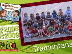 07 tramuntana_2009_imagelarge