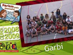 08 garbi_2009_imagelarge
